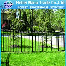 outdoor retractable fence outdoor retractable fence suppliers and