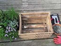 krã uter balkon arctar deko küche kräuter