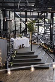 wedding flowers rochester ny green and gold sweetheart table la restaurant wedding