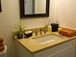 eco friendly bathroom ideas u0026 tips hgtv