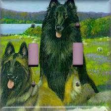 belgian sheepdog merchandise belgian tervuren gifts gifts for dog lovers
