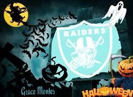 Raiders Halloween Costume 38 Oakland Raiders Halloween Images Raider