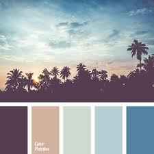 Bathroom Color Palette Ideas Colors Color Palette 2710 Color Palette Ideas Blue Colors Maroon