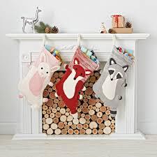 family christmas stocking sets popsugar moms