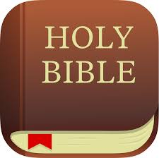 the holy bible peace for the storm