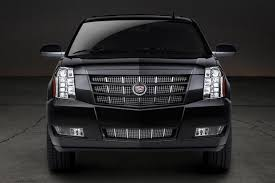 what year did the cadillac escalade come out 2014 vs 2015 cadillac escalade what s the difference autotrader