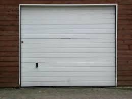 Barcol Overhead Doors Edmonton Garage Door Accessories Door Garage Doors Garage Door Accessories