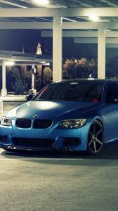 matte bmw download wallpaper 750x1334 bmw e92 m3 series matte metallic