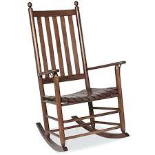 Folding Rocking Chair Folding Rocking Chair Walmart Rocking Chair White Patio Rocking