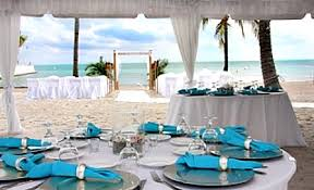 wedding venues in key west southernmost hotel collection provides the best key west all