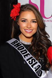 pageant hair that wins the most olivia culpo wikipedia