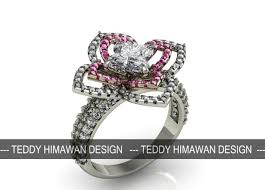 wedding ring indonesia 24 best 3d jewellery bali images on bali indonesia and