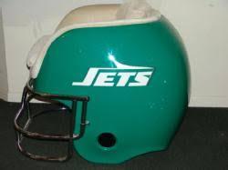 Helmet Chair Lujohns Auctioneers