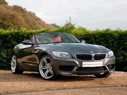 what car bmw z4 bmw z4 car deals with cheap finance buyacar
