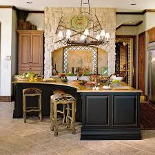 Southern Kitchen Design 147 Best Gourmet Kitchens Images On Pinterest Dream Kitchens