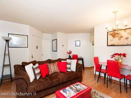 1 bedroom apartments in harlem 1 bedroom apartments in harlem ny agrimarques com