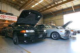 bentley turbo r custom 800hp street legal 1998 nissan skyline gt r r33