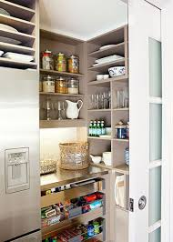 How To Design Kitchen Cabinets by 27 Best Modern Kitchens Images On Pinterest Modern Kitchens