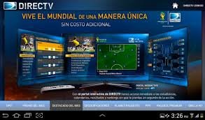 directv apk directv ventas ecuador apk free news magazines app