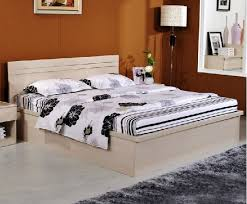 double bed furniture design double beds with storage design