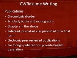 resume templates accountant 2016 subtitles softwares track r curriculum vitae resume writing ppt video online download