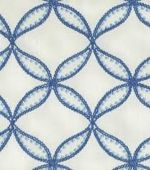 upholstery fabric williamsburg tanjib emb ink joann