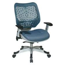 Premier Office Furniture by Office Chair Repair Upholstery Refurbishment Auckland