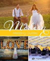 wedding quotes journey begins modern wedding quotes for your wedding invitation or wedding