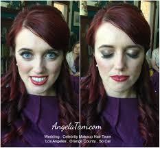 makeup school orange county makeup artist school orange county page 2 makeup aquatechnics biz