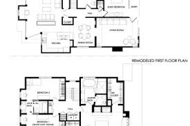 big houses floor plans surprising big house floor plans photos best inspiration home