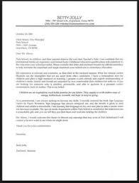 Example Of Resume For Teacher Position by Example Of Homemaker Resume Http Exampleresumecv Org Example