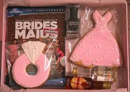 asking bridesmaids ideas 8 best will you be my bridesmaid ideas images on