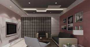 Room Design Visualizer by Living Room Ceiling Design Latest Gallery Photo