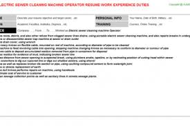 Car Wash Resume 100 Car Wash Resume Cheap Dissertation Conclusion Writer For
