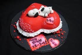 snoopy cakes lolcake snoopy cake