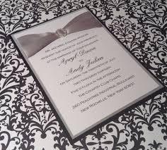 wedding invitations quincy il 23 best custom wedding invitations images on custom