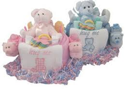 Teddy Bear Centerpieces by 37 Best Baby Shower Centerpieces Images On Pinterest Baby Shower