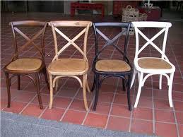 Kitchen Furniture Brisbane Dining Chairs Brisbane