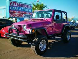 1980s jeep wrangler for sale 240 best jeeps images on jeep truck jeep stuff and 4x4