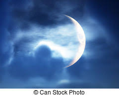 crescent moon stock photo images 12 246 crescent moon royalty