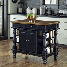 kitchen islands black kitchen islands homestyles