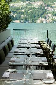 1061 best hospitality images on pinterest restaurant design