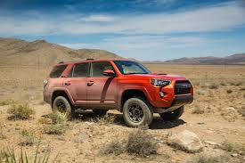 toyota 4runner lifted photo collection toyota 4runner trd wallpaper