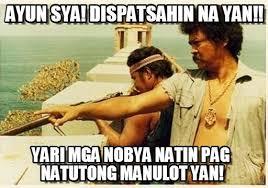Tado Meme - brentmichaelmbernardo s created memes on memegen