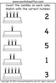best 25 number 5 ideas on pinterest number worksheets