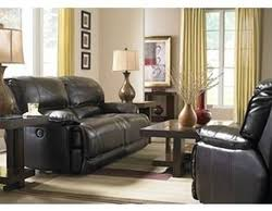 Maddux Reclining Sofa Introducing Maddux A New Collection From Havertys Furniture