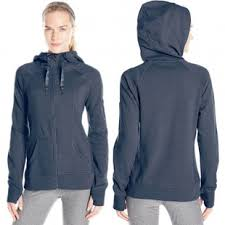 Sweater With Thumb Holes Outerwear Deals U2013 The Best Online Deals U0026amp Sales On Outerwear