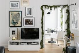 Interior Inspiration Ideas U0026 Inspiration Apartment Therapy