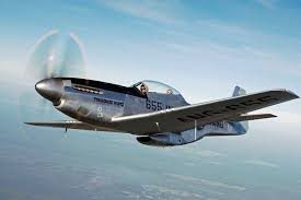 51d mustang p 51 mustang flight certificate the collings foundation