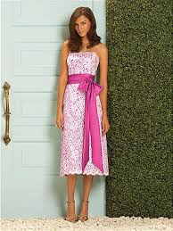 chagne lace bridesmaid dresses dessy collection pink bridesmaid dress the vintage look